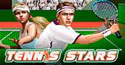 Tennis-Stars