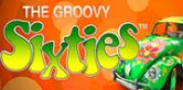 Игровой автомат Groovy Sixties