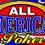 All American Poker