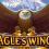 Eagles Wings – виртуальный игровой автомат