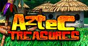 Aztec Treasure