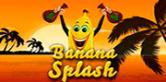 Banana Splash