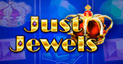 Just Jewels