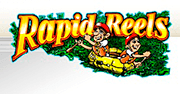 Игровой автомат Rapid Reels