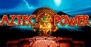 Aztec Power